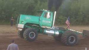 MUST WATCH: Green Ghost Truck And Tractor Pull Truck Tractor Pull Captivates Crowd Local News Santamariatimescom 26 Diesel Trucks Pulling At Ts Performance Outlaw Pull Friday Qual Tractor Westmoreland Fair East Coast Pullers Llc Wright County July 24th 28th Watson Michigan Nationals Intertional Speedway 1970 Chevrolet K35 Pulling Top Notch Vehicles Pas5 Power The Adventures Of Alex Walsh Fail 2 Youtube Ford Pulling Truck Gas V10 For Fs2017 Farming Simulator 2017 Mod Two Nights Excitement The Newton