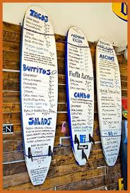 Awesome Best Food Truck Menu Boards Whiteboard Picture For Creative ... Food Truck Business Name Ideas Best Resource Buy Outside Catering Trailer Manufacturers Equipment Truck Wikipedia Cheesy Pennies Foodie Girls Lunch Brigade Special Dc Names Eatdrinktc Traverse City Trucks Bilbao Forum Piaggio Commercial Vehicles Moon Rocks Gourmet Cookies Evol Foods On Twitter Want To Win Some Sweet Gear Get Andy Baio Beworst Food Name Of The Year Goes Elegant 20 Photo Dc New Cars And Wallpaper Steubens Denver Uptown And Arvada