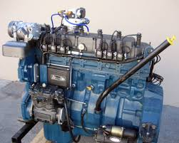 Diesel Engines Used & Rebuilt - Export Specialist Used Engines And Why You Need One Atlantic Truck Salvage Best Diesel For Pickup Trucks The Power Of Nine Electronic Injectors Allison Tramissions 10 Cars Magazine 2012 Intertional Maxxforce 13 Engine Youtube Japanese Used Auto Engines In Hare Zimbabwe Mack Truck Engines For Sale Caterpillar C10 Truck Engine 3cs01891 5500 Ls Guide Performance News Auto Body Parts Wheels Buy For Sale