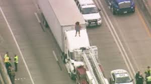 Naked Woman Dances On Top Of 18-wheeler In Houston Traffic Updated How Will Houston Handle The Deluge Of Hurricane Harvey Wired Moodys Travel Plaza The Best Truck Stop In Town Exit Ramps Becoming Truck Parking Lots Thanks To Federal Rule Change News Tx Commercial Contractors Suntech Building Systems Lot Lizard Flying J Edinburg Texas Youtube Stop Kays Kitchen Houstchroniclecom Career Opportunities Iowa 80 Truckstop Fuel Maxx By Tarek Dawoodi Waller 77484 Cat Scale Used Peterbilt 379 For Sale Tx Porter Sales