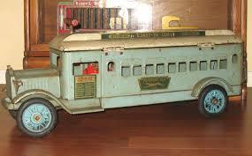 100 Packard Trucks Rare 1933 Keystone Coast To Coast Bus For Sale