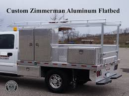 2014 Ford F550, Dassel MN - 5003217922 - CommercialTruckTrader.com Dump Truckbeds Zimmerman Estate Auctionsold 81917 66000 Sold As A Whole Miller Chevrolet Cars Trucks For Sale In Rogers Near Minneapolis High Quality Volumetric Concrete Mixers For Volumech Glos Featured Used Fiat Specials Davenport Ia Peterbilt Quint Axle Dump Truck By Carco Youtube Mobile Ford Amanda Markel Zeigler Schaumburg New And Certified Preowned 2004 Freightliner Mt45 15 Step Van 2014 F550 Dassel Mn 5003217922 Cmialucktradercom 1999 Dodge Ram 2500 In Zimmerman Minnesota Truckpapercom