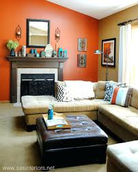 accent wall living room inspirations musingsofamodernhippie