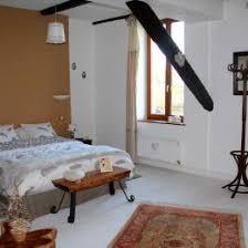 chambres d hotes moselle chambres d hôtes moselle clévacances