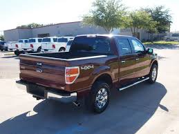 Best Deals On Ford Trucks In Texas - Axe Manufacturer Coupons 2018 Moving Truck Van Rental Deals Budget The Best On The Trucks At Chuck Hutton Youtube Used Pickup Under 5000 How To Get Amazon Prime Day Consumer Reports Top New And Ram 1500 Hot On Dodge 2015 Eco Diesel My Of Ford Lease Enthill Savannahs Dealership Liberty Cdjr Cant Afford Fullsize Edmunds Compares 5 Midsize Pickup Trucks Deals Chevrolet Thick Quality Glass Coupon What Is Tasure Popsugar Smart Living We Can Give You Best In Trailers Junk Mail