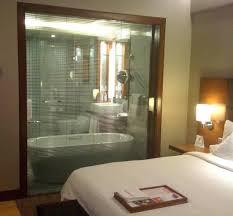 master bedroom and bath ideas homepimp