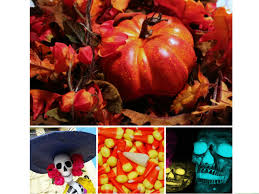 Best Pumpkin Patch Torrance by Halloween Haunted Houses Corn Mazes 2017 L A County Hollywood