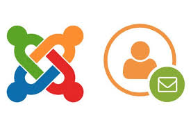 Notify To Site Administrators When A New User Is Registered In Your Joomla