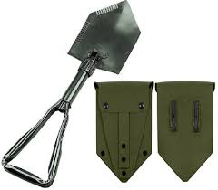 ROTHCO DELUXE TRI-FOLD SHOVEL 839 [R839] - $12.79 : Little G.I. Joes ... Caducuvurutop Page 37 Military Folding Chair Ikea Wooden Rothco Folding Camp Stools Mfh Stool Collapsible Wcarry Strap Coyote Brown Deluxe Thin Blue Line Flag With Carry Inc Little Gi Joes Military Surplus Buy Summer Infant Comfort Booster Seat Tan Wkleeco 71 Square Table And Chairs Sco Cot