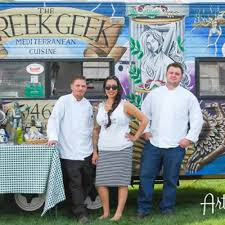 The Greek Geek - Albuquerque Food Trucks - Roaming Hunger Cheesy Street Alburque Food Trucks Roaming Hunger Sourpuss Rocks Out At The New Mexico Truck Festival Youtube Index Of Wpcoentuploads201503 Bottoms Up Barbecue Brew Infused Friday Talking Fountain Kitchen Fuel Ay K Rico Fast Restaurant 60 Food Truck Brings Spice To California Krqe News 13 Gallery Kimos Hawaiian Bbq Abq True The Boiler Monkey Bus In Dtown Hot Off Press Donut Trailer Stolen From Familys Driveway