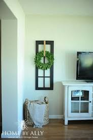 Gorgeous Wall Mounted Flat Screen Tv Decorating Ideas New Windows In The Living Room Lcd