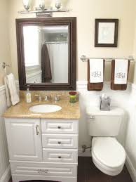 Home Depot Design Center Bathroom - Myfavoriteheadache.com ... Home Depot Design Myfavoriteadachecom Myfavoriteadachecom Bathroom Center Homesfeed Bedroom Beuatiful Fine Wall Cabinets Shing Ideas Interesting Images Best Idea Designs Bath Vanities Tubs Faucets White Cabinet For Off Lowes Kitchen Remodel Tile Magnificent