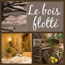 cuisine bois nature et d馗ouverte design cuisine bois ou ceramique metz 3223 18491131 prix photo