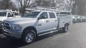 Jumbo Auto And Truck Plaza Jimmies Truck Plazared Onion Grill Home Facebook 2000 Ford F450 Super Duty Xl Crew Cab Dump In Oxford White Photos Food Trucks Around Decatur Local Eertainment Herald New And Used Trucks For Sale On Cmialucktradercom 2008 F350 King Ranch Dually Dark Blue Veghel Netherlands February 2018 Distribution Center Of The Dutch Hwy 20 Auto Truck Plaza Hxh Pages Directory 82218 Issue By Shopping News Issuu 2014 Chevrolet Express G3500 For In Hollywood Florida Fargo Monthly June Spotlight Media
