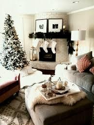 100 Modern Chic Living Room P I N T E R S Christmas Pinterest Home DIY Home Ideas