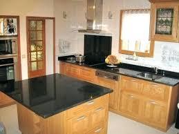 meuble plan de travail cuisine meuble bas de cuisine avec plan de travail meuble cuisine plan de
