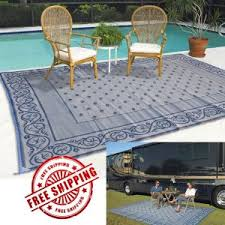 Reversible Patio Mats 8 X 20 by Coffee Tables Rv Outdoor Rugs Walmart Camping Rug 9x12 Big Lots