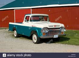 1960 Ford F 100 Pickup Truck Stock Photo: 15343295 - Alamy 1968 Ford F100 Pickup Truck Hot Rod Network Why Vintage Pickup Trucks Are The Hottest New Luxury Item 1957 1966 Streetside Classics The Nations Trusted Classic Greenlight 118 1953 Shell Oil Gas Pump Yellow Truck 1970 Review Youtube Frank G Lmc Life 1969 Green Walkaround 1960 F 100 Stock Photo 15343295 Alamy 1962 Unibody Farm Superstar Kindigit Designs 54 Street Trucks Fresh Body Panels For An Reincarnation Magazine