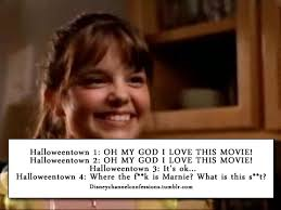 Halloweentown 2 Full Cast by 15 Best Halloweentown Images On Pinterest Autumn Childhood And