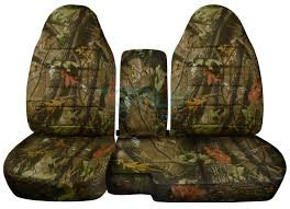 Camo Truck Seat Covers Ford Ranger, Camo Truck Seat Covers | Trucks ... Custom Toyota Tundra Aftermarket Toyota Dallas Parts Pinterest Pink Camo Altree Merchandise Auto Atv Realtree Pink Chevy Rocky Ridge Lifted Trucks Gentilini Chevrolet Woodbine Nj Camo Graphics Rear Window Graphic 657332 Realtrees Silverado Camouflage Truck By Camowraps Time 2014 Ram 1500 Mossy Oak Edition Exterior Interior Walkaround Dodge Sel For 2017 Charger Ap Black Seat Covers Beautiful 71 Best Browning Car Accsories 2018 Cars Reviews Logo Simple Bowtie Decal Decals Brings Back Brawny Fabled Power Wagon Ram Trucks The Search Right Pattern