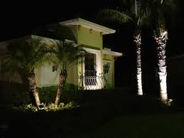 Home Depot Deck Lighting Solar by Led Walkway Lights Led Path Lights 12v Deck Lighting Led Low