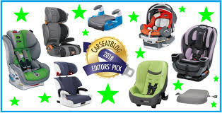 CarseatBlog: The Most Trusted Source For Car Seat Reviews, Ratings ... 8 Best Hook On High Chairs Of 2018 Portable Baby Chair Reviews Comparison Chart 2019 Chasing Comfy High Chair With Safe Design Babybjrn Clip On Table Space Travel Highchair Portable For Travel Comparison Bnib Regalo Easy Diner Navy Babies Foldable Chairfast Amazoncom Costzon Babys Fast And Miworm Tight Fixing Or Infant Seat Safety Belt Kid Feeding