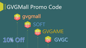 10% Off GVGMall Promo Code, Coupon & Promotion Code 2018 ... Cdkeyscom Home Facebook Vality Extracts Shipping Discount Code Hp Ink Cd Keys Coupon Uk Good Deals On Bucket Hats 3 Off Cdkeys Discount Code 2019 Coupon Codes 10 Gvgmall Promo Promotion 2018 Primo Cubetto Punkcase Scdkeyexclusive For Subscribersshare To Reddit Coupons Steam Prestashop Sell License Twitter Game Httpstcos8nvu76tyr