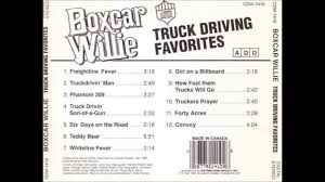 Convoy (Boxcar Willie) - YouTube Truck Drivin Sonofagun Dave Dudley 1965 Youtube Tidal Listen To On Pin By Gerard Burwell Killer Cabovers Pinterest Kenworth Son Of A Gun Pandora Boxcar Willie Of A Cd P Tderacom Country The Land Rovers Sonofagun And Other Songs The Dr Newt Trucks Peterbilt Amazoncouk Music Superhits Various Artists Jan2000 Legacy Ebay Diego Negao Trucks Tony Carroll Trucks Semi