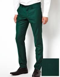 best green dress pants photos 2017 u2013 blue maize