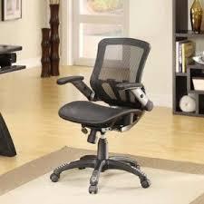 bayside furnishings metro mesh office chair reviews bayside