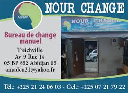 bureau de change 3 bureau de change rennes bureau de change brest my weekend in