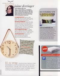 Home Decor Magazines Pdf by Thank You Singapore Home U0026 Decor Magazine Design Milk