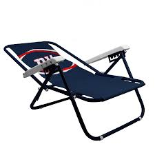New York Giants Two Position Beach Chair - Navy Blue Shepard Fairey And Keith Haring Artworks Applied To Mid A Visit Madison Bumgarner Country A Proud Fathers Young Danish Designer Reimagines The Rocking Chair At Carl Kartell Smatrik Rocking Chair In White With Chrome Legs By Tokujin Yoshioka Nfl Pladelphia Eagles Beach Deep New York Giants Two Position Navy Blue Horse Design Dezeen Kids Kids Giant Argos Farm Im 6ft Give You New York Yankees Sphere