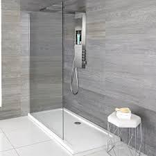 En Suite Ideas Big Ideas For Small Spaces Small Shower Room Ideas Bigbathroomshop