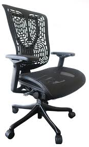Tall Office Chairs Australia by Office Furniture Desks U0026 Chairs With Free Delivery At Buydirectonline
