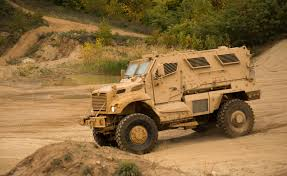 Pakistan Orders New MRAP VehiclesDefenceTalk.com | At DefenceTalk Mrap Cougar 4x4 Noose Fib Edition Addon Gta5modscom Militarycom Okosh Matv Wikipedia Asian Defence News Panus New Phantom 380x1 44 Armored Cars Ukrainian Armor Varta 21st Century Arms Race Clovis Has An Is That Ok With You Valley Public Radio Pidiong San Juan Mine Resistant Ambush Procted Vehicle Watershed News City Of Redlands Pds New Mrap Zombiepedia Fandom Powered By Wikia Top 14 Police Departments Free Draws Criticism Manuals Western Rifle Shooters Association