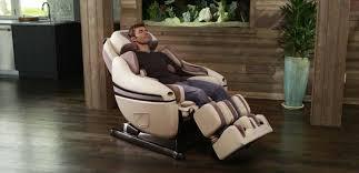 Inada Massage Chair Ebay by Massage Chair Inada Dreamwave Price Shiatsu Chair Massager With