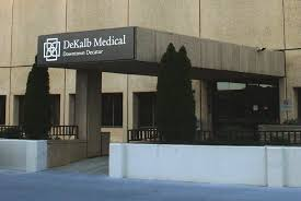ANNUAL REPORT FY 2017 They Saved My Life At The DeKalb Medical ER. Courier And Trucking Link Directory Contact Us Jordan Truck Sales Inc Brown Company Ipdent Contractor Driver Application Untitled May Couriertruckingfreight I26 Nb Part 2
