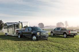 Ford's Most Luxurious Super Duty Yet - QUALITY GREEN SAFE SMART Americans Are Obssed With 800 Pickup Trucks Here The 2013 Ford F150 Limited In Portland This Year Most Luxurious Truck Dg Motsports Mercedes Xclass News And Reviews Top Speed 10 Most Expensive Trucks World 62017 Youtube 2019 Ram 1500 4 Ways Laramie Longhorn Loads Up On Luxury Pickup Today All Starting From 500 The 100k Super Duty Is Says It Has Refined Wilson Chrysler Dodge Jeep New Best Compact Suv Porsche Macan 2017 10best And Suvs Plushest Coliest For 2018