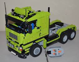 NEW LEGO TECHNIC LIME GREEN 8258 V10 CUSTOM TRUCK W/Power Functions ... The Ultimate Peterbilt 389 Truck Photo Collection Lime Green Daf Reefer On Motorway Editorial Image Of Tonka Turbine Hydraulic Dump Truck Lime Green Ex Uncleaned Cond 100 Clean 1971 F100 Proves That White Isnt Always Boring Fordtruckscom 2017 Ram 1500 Sublime Sport Limited Edition Launched Kelley Blue Book People Like Right Shitty_car_mods Kim Kardashian Surprised With Neon Gwagen After Miami Trip Showcase Page House Of Kolor 1957 Ford Tags Legend Ford F100 Stepside Styleside Spotted A 2015 Dodge 3500 Cummins In I Think It A True Badass Duo Nissan Gtr And Avery