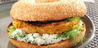 cuisine sans viande top 15 des recettes sans viande pour se régaler cuisine actuelle