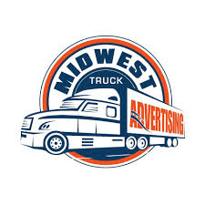 Midwest Truck Advertising - Home | Facebook Gallery Home Midwest Express Inc July 2017 Trip To Nebraska Updated 3152018 Used Pickup Truck With Dump Bed For Sale Best Of Cm Beds St Louis Area Buick Gmc Dealer Laura F550 Cab Removal Using Rotator Youtube Sales And Service Towing Company Van Sunset Advertising 2010 The Iii Custom Shows Mini Truckin 20180328_062442 Truckrecovery Hash Tags Deskgram Truck Show Peoria Illinois Album On Imgur