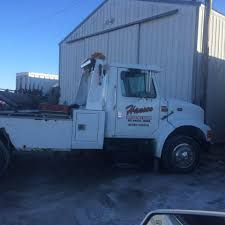 Hansen Interstate Repair - Home | Facebook Truck Repair Towing In Tucson Az Semi Shop Home Knoxville Tn East Tennessee 24 Hour Roadside Assistance Mt Vernon In Bradley Cascade Diesel Rv Car Battery Replacement Racine Wi Auto Repair Jcs Mufflers Scotty Sons Trailer Facebook Quality Service Vancouver Complete Auto Services Franklintown Pa Color Country Adopts Aim Lube Penetrating Lubricant Youtube Louisville Switching Ottawa Sales Blog Yard Truck Hr Dothan Al Best 2018 Work Around The Shop And More Sound