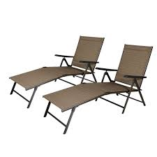 Cheap Patio Chair Recliner, Find Patio Chair Recliner Deals ... Phi Villa Outdoor Patio Metal Adjustable Relaxing Recliner Lounge Chair With Cushion Best Value Wicker Recliners The Choice Products Foldable Zero Gravity Rocking Wheadrest Pillow Black Wooden Recling Beach Pool Sun Lounger Buy Loungerwooden Chairwooden Product On Details About 2pc Folding Chairs Yard Khaki Goplus Wutility Tray Beige Headrest Freeport Park Southwold Chaise Yardeen 2 Pack Poolside