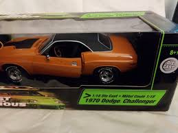 Racing Champions 1970 DODGE CHALLENGER The And 48 Similar Items Moraware Competitors Revenue And Employees Owler Company Profile Flickr Photos Tagged Bluestream Picssr Public Auction Estate Owned Professional Truck Driver Institute Home Newsgram November 7 2012 By Issuu Kilobaser Mapdiva Holly Farms Chicken Tractor And Trailer 50 Similar Items John L Grove College Of Business Untitled