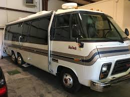 1978 GMC Palm Beach 26FT Motorhome For Sale In Greenville, South ... Vwvortexcom Pickup Truck Camper Shells Installed For Camping Or Best Of 20 Photo Craigslist Sc Cars And Trucks New South Carolina Equipment For Sale Equipmenttradercom 1968 Gto Convertible Orlando Local Easley Greenville Hdyman Buys Stanley Tool Box On Dump Truck Rental Together With Ford L8000 As Well Bloomington Illinois Used By Private And Owner Truckdomeus