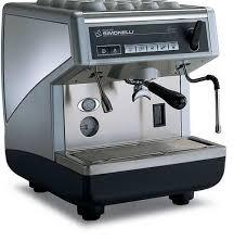 A Product Of Lavazza Coffee Machine NUOVA S Xpresso Enterprises