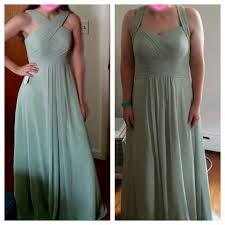 Very Happy With How My Azazie Bridesmaid Dresses Turned Out ... Azazie Is The Online Desnation For Special Occasion Drses Our Bresmaid Drses For Sale Serena And Lily Free Shipping Code Misguided Sale Tillys Coupon Coupon Junior Saddha Coupon Raveitsafe Tradesy 5starhookah 2018 Zazzle 50 Off Are Cloth Nappies Worth It Promotional Codes Woman Within Home Button Firefox Swatch Discount Vet Products Direct Dress Try On Second Edition