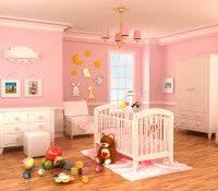 Baby Boy Nursery Ideas Modern Theme Little Girl Bedroom Newborn Room Decorating Home Decor Uni Stunning