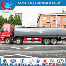 Fuel Tanker Truck Dimensions Optional Fuel Truck 8x4 Foton - Buy ... Diesel Tanker Trucks Manufacturer Cement Bulk Trailers Tantri 97819066211 Masterplan From Circular Software The New Cascadia Specifications Freightliner 26ft Moving Truck Rental Uhaul Fuel Tank Size Best Image Kusaboshicom Stainless Steel Fuel Tank Semitrailtanker With Good Dimension Chemical Iso General Specs Odyssey Logistics Technology Westmark Liquid Transport And Trailer Manufacturer Design Guidelines For Loading Terminal Frequency 3000gallon Customfire